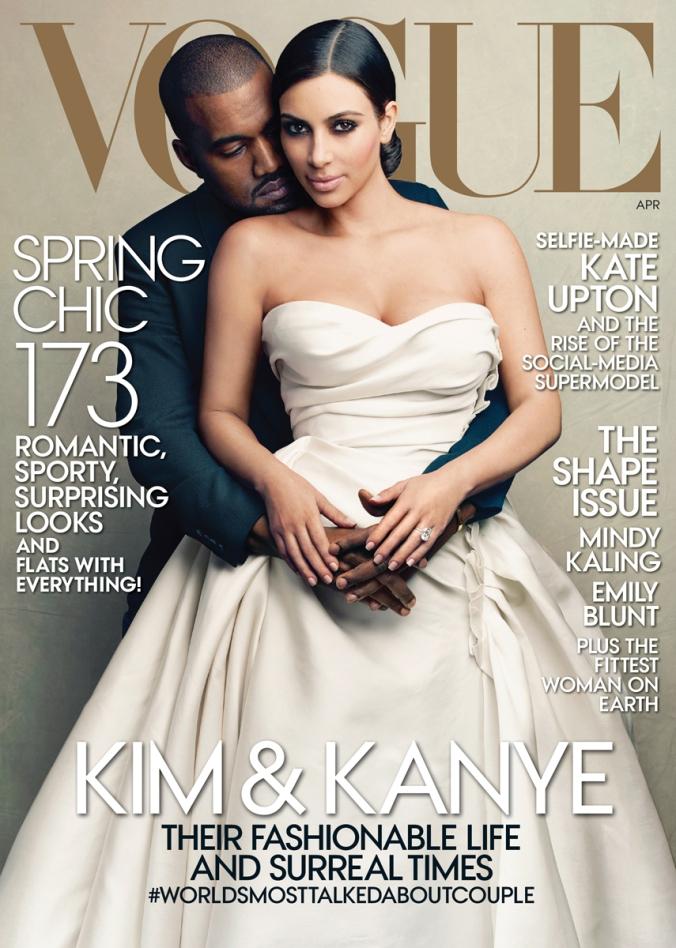 source: Vogue.com